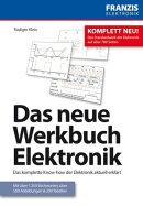 Das neue Werkbuch Elektronik