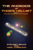 The Androids of Thor's Helmet