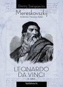 Leonardo Da Vinci II. k���tet