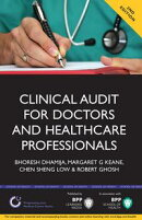 Clinical Audit for Doctors and Healthcare Professionals