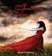 Innocent Desire【電子書籍】[ Dhisti Desai ]