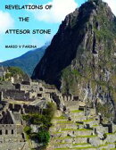Revelations of the Attesor Stone