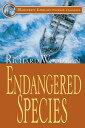 Endangered Species【電子書籍】[ Richard Woodman ]