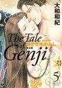 源氏物語 あさきゆめみし 完全版 The Tale of Genji5巻【電子書籍】[ 大和和紀 ]