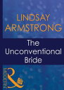 The Unconventional Bride (Mills & Boon Modern) (The Australians, Book 14)