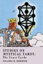 Studies on Mystical Tarot: The Court Cards