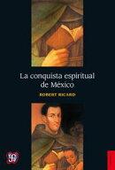 La conquista espiritual de M���xico