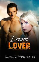 Dream Lover a Standalone Erotic Short