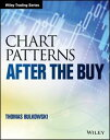 Chart PatternsAfter the Buy【電子書籍】[ Thomas N. Bulkowski ]