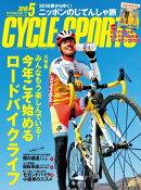CYCLE SPORTS 2016ǯ 5���
