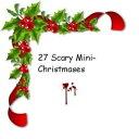 27 Scary Mini-Christmases!【電子書籍】[ Salvatore Di Sante ]
