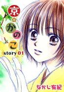 AneLaLa���������� story01