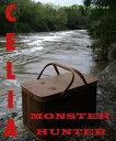 Celia: Monster Hunter【電子書籍】[ Jakub Grims