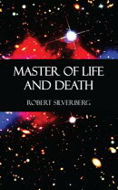 Master of Life and Death