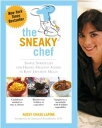 The Sneaky ChefSimple Strategies for Hiding Healthy Foods in Kids' Fav...