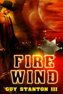 Fire Wind