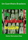 Um Guerrilheiro Brasileiro