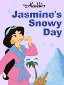 Disney Princess: Jasmine's Snowy Day