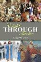 Eight Through Twelve【電子書籍】[ Clifford Best ]