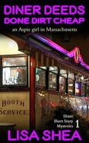 Diner Deeds Done Dirt Cheap - an Aspie Girl in Massachusetts