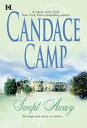 Swept Away【電子書籍】[ Candace Camp ]