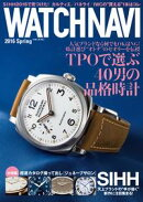 WATCH NAVI 4���2016Spring