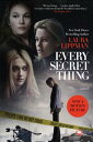 Every Secret Thing【電子書籍】[ Laura Lippman ]