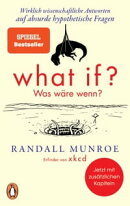 What if? Was w���re wenn?