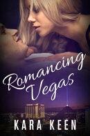 Romancing Vegas