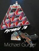 Pyramid 76