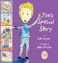 Joe's Special Story