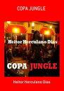 Copa Jungle