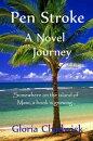 Pen Stroke: A Novel Journey