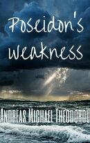 Poseidon's Weakness