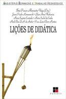 Li������es de did���tica