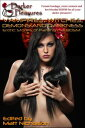 Vampires, Witches, Demons and Darkness: Erotic Stories of Paranormal BDSM【電子書籍】[ Darker Pleasures ]