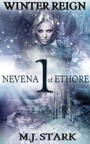 Winter Reign: Nevena of Ethore, Part 1