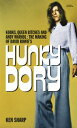 Kooks, Queen Bitches and Andy Warhol: The Making of David Bowie 039 s Hunky Dory【電子書籍】 Ken Sharp