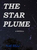 The Star Plume
