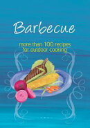 Easy Eats: Barbecue