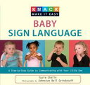 Knack Baby Sign LanguageA Step-by-Step Guide to Co...