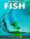 Fish【電子書籍】[ Just Pictures ]