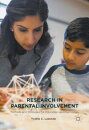 Research in Parental Involvement