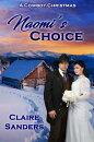 Naomi's Choice