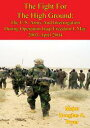 The Fight For The High Ground: The U.S. Army And Interrogation During ...
