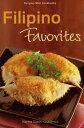 Mini Filipino Favorites【電子書籍】[ Norma Olizon-Chikiamco ]