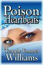 Poison Heartbeats: A Novel
