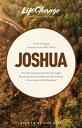 Joshua【電子書籍】[ The Navigators ]