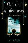 No Stars at the Circus[ Mary Finn ]