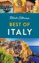 Rick Steves Best of Italy【電子書籍】[ Rick Steves ]